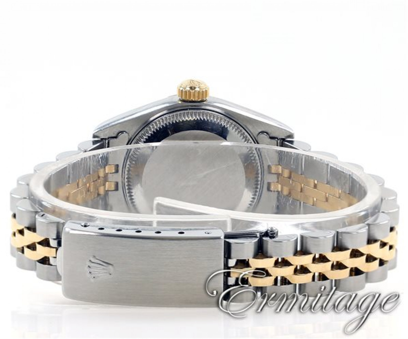 Pre-Owned Rolex Datejust 69173 Year