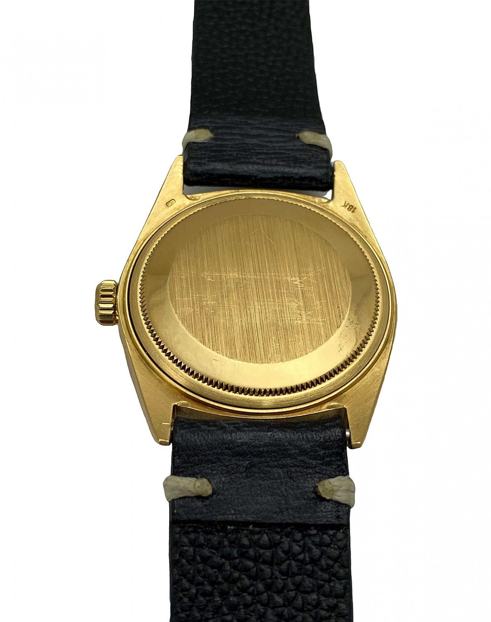 1970 Rolex Datejust Ref. 1607