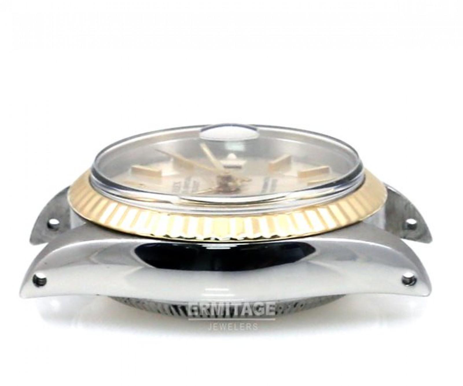 Vintage Rolex Datejust 6917