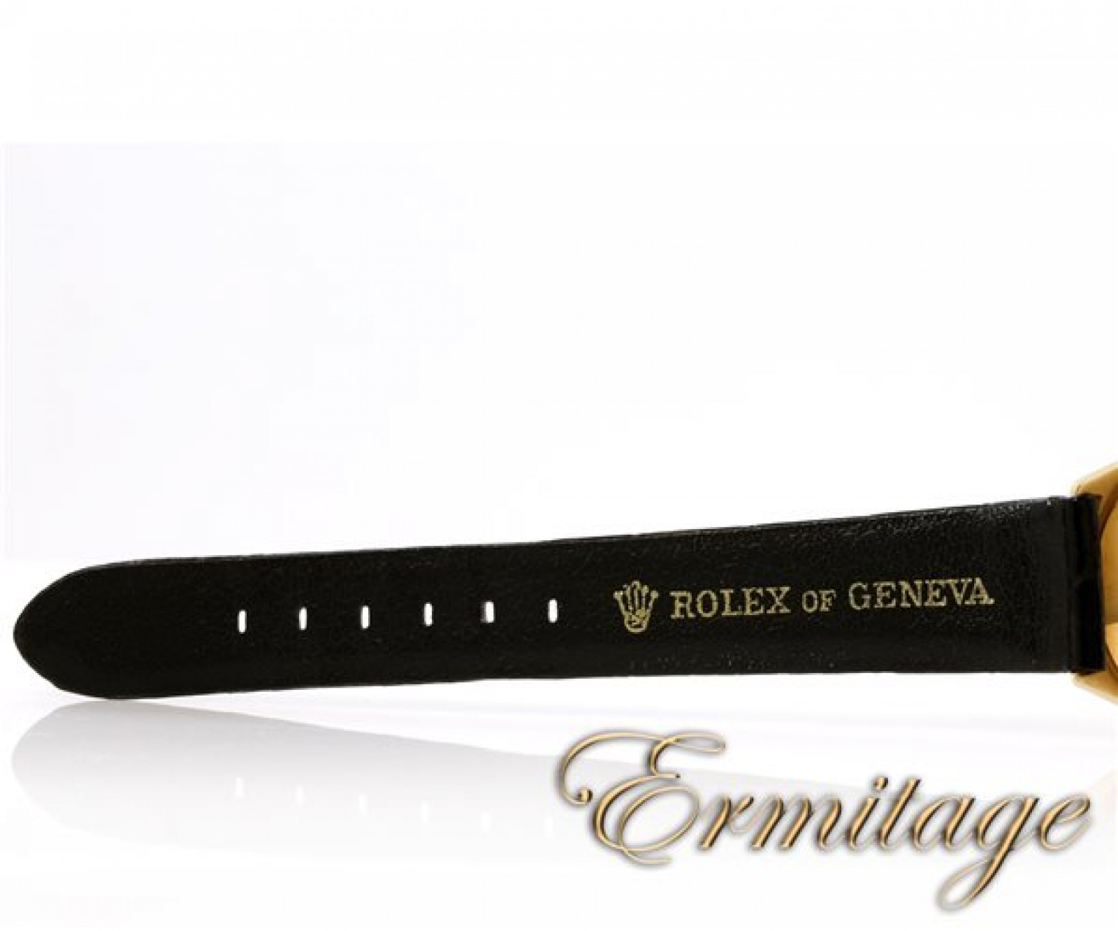 Sell Your Rolex Cellini 4133
