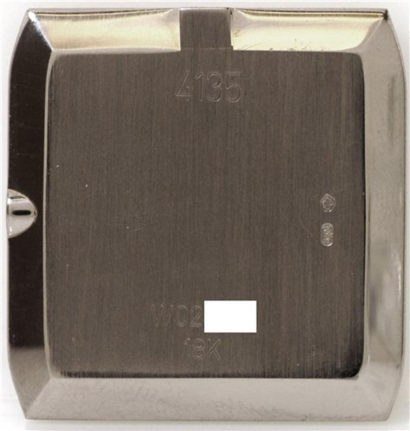 Rolex Cellini 4135 Gold 1997