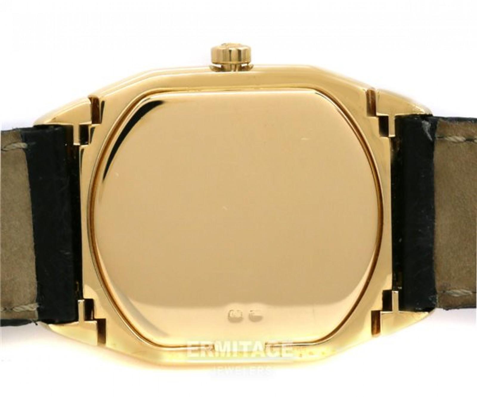 Rolex Cellini 6633 Gold 1992