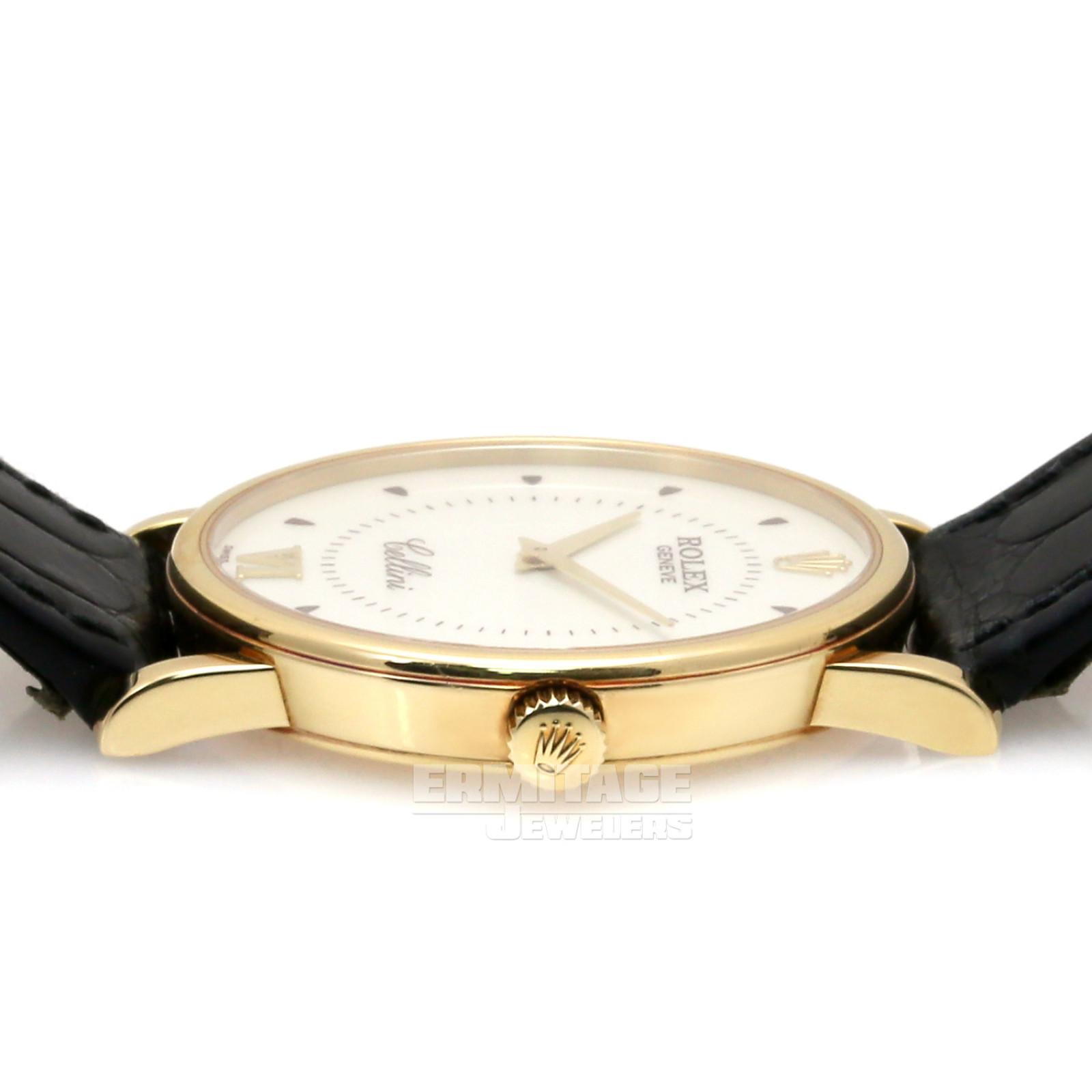 Sell Your Rolex Cellini 5115