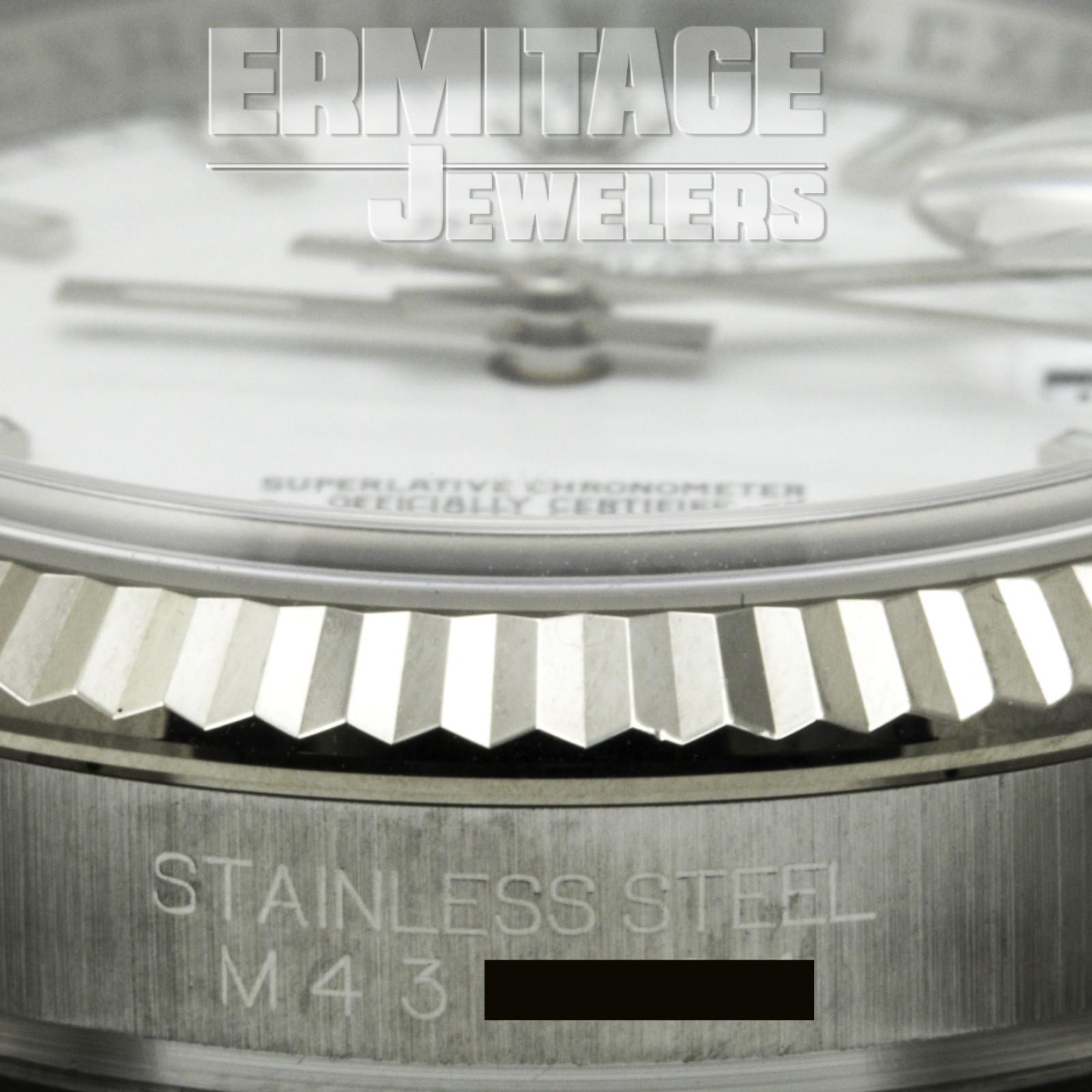 Order Rolex Datejust 116234 36 mm