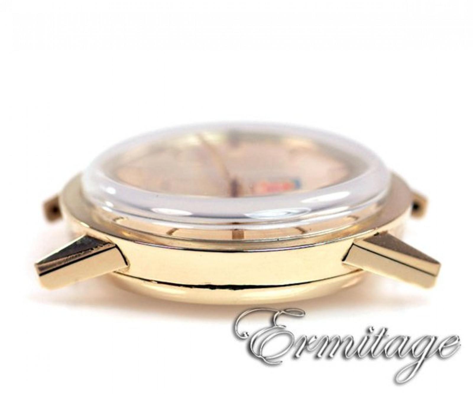 Vintage Rolex Date 1520