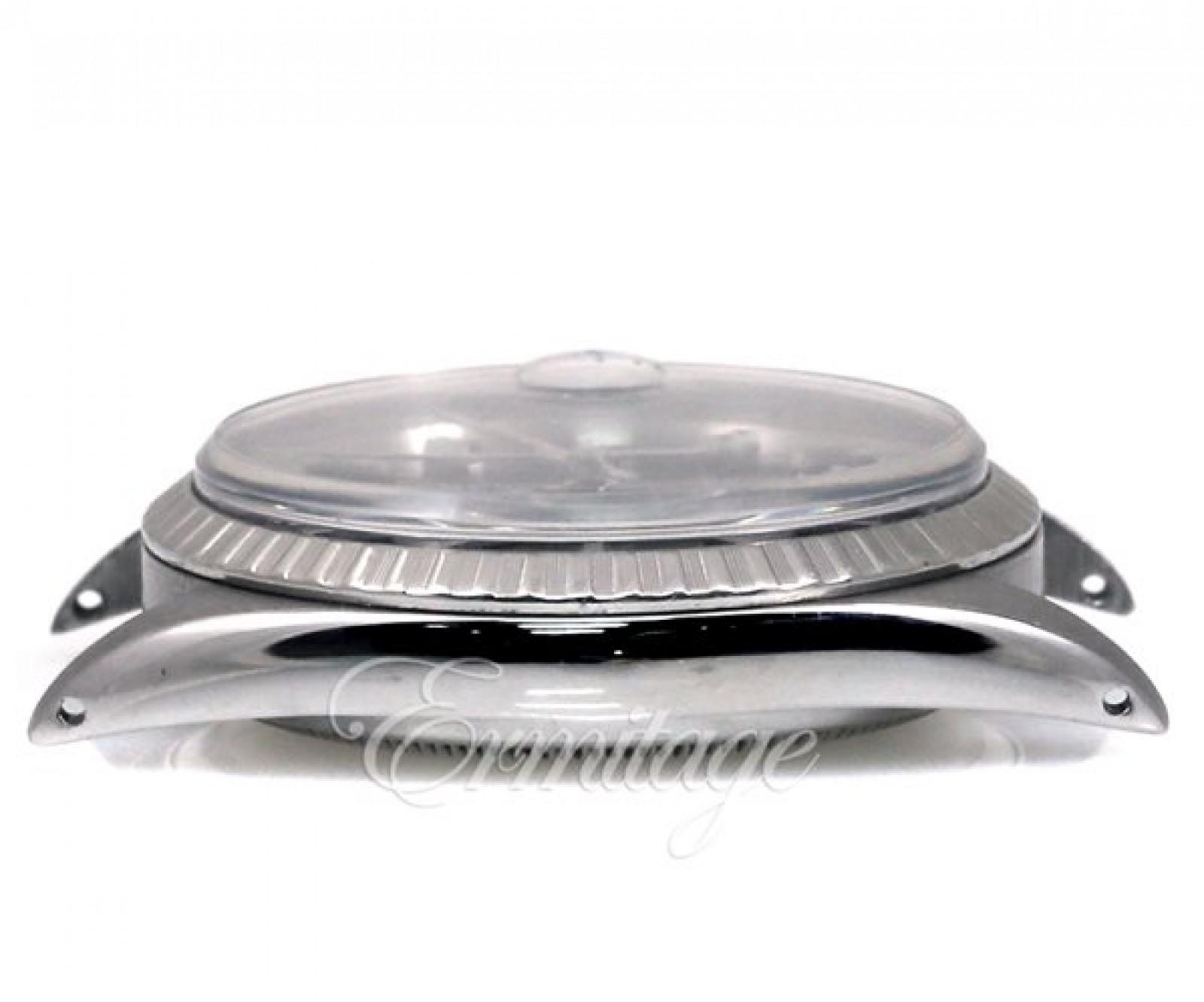 Vintage Rolex Datejust 1603