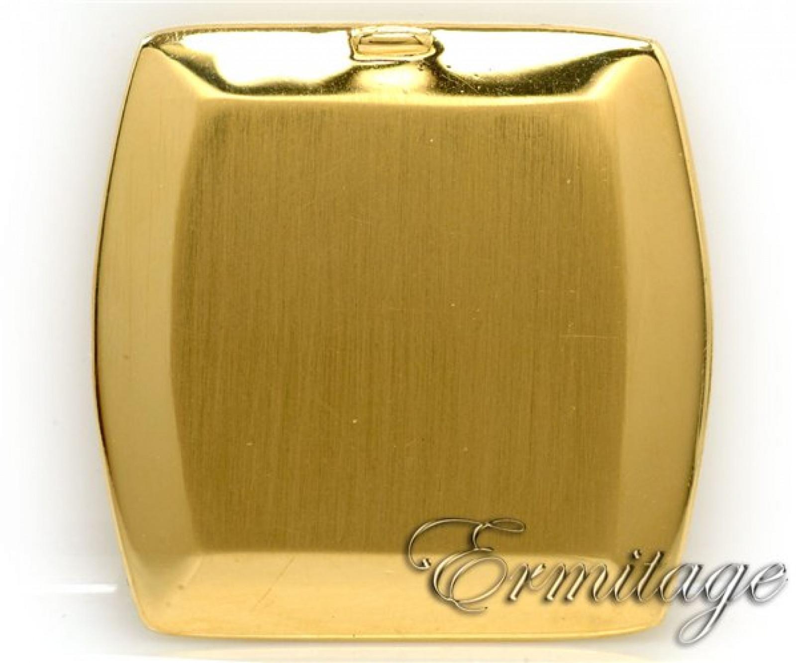Vintage Rolex Geneva 3604 Gold