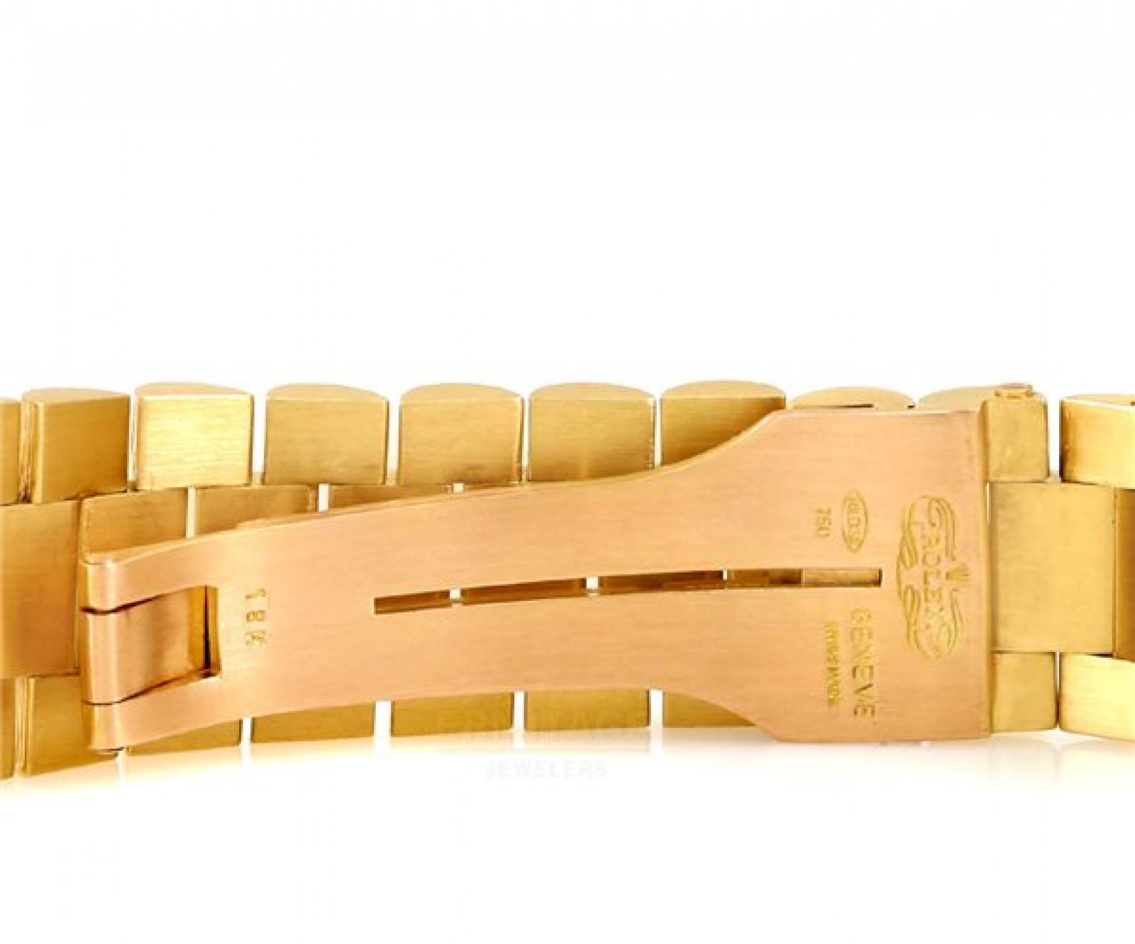Vintage Rolex Day-Date 1803 Gold Year 1970 1970
