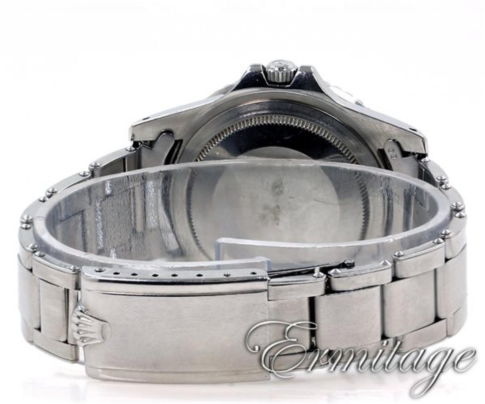 Vintage Rolex GMT-Master 1675 Year 1968