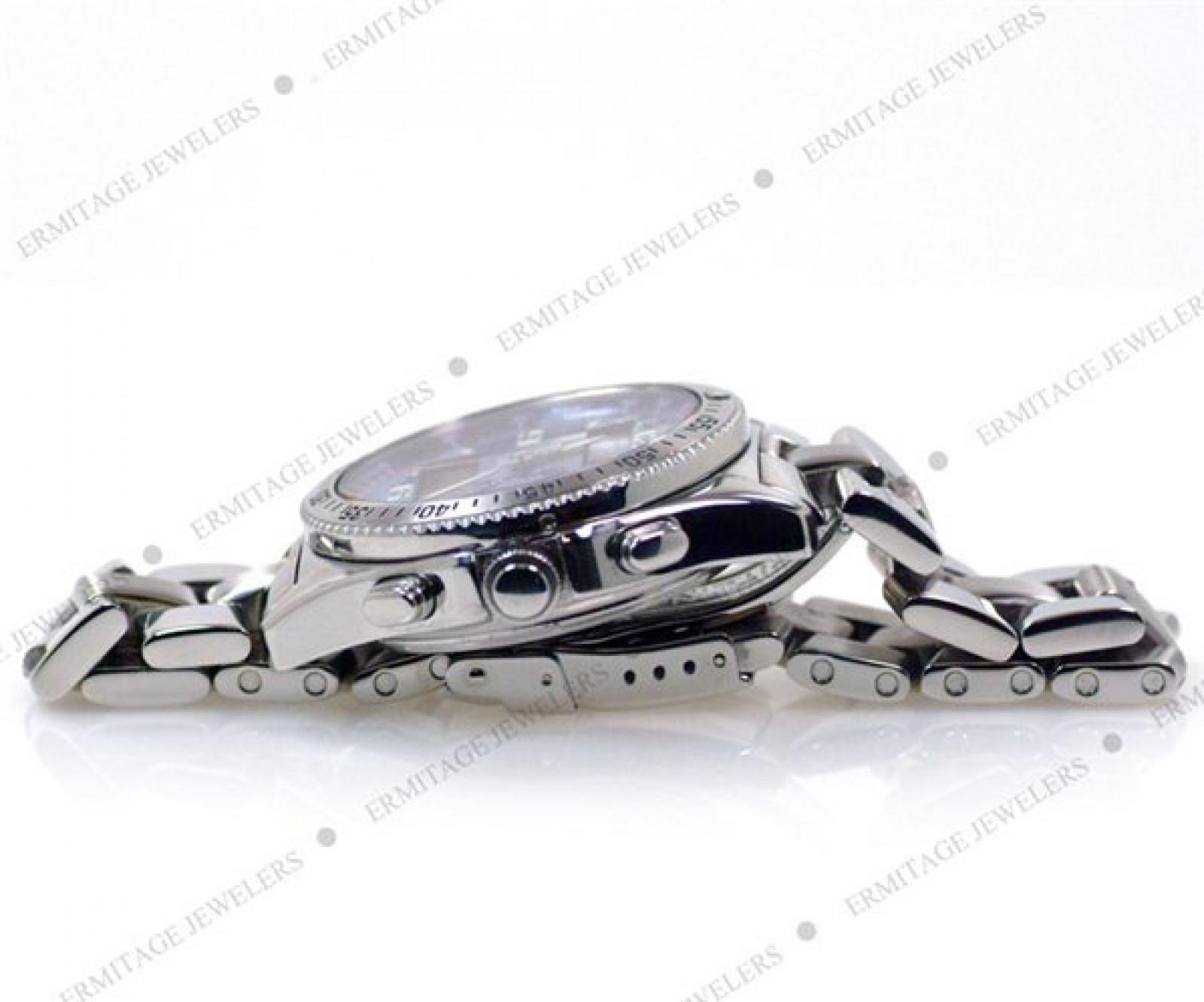 Breitling B-1 A68362 Steel
