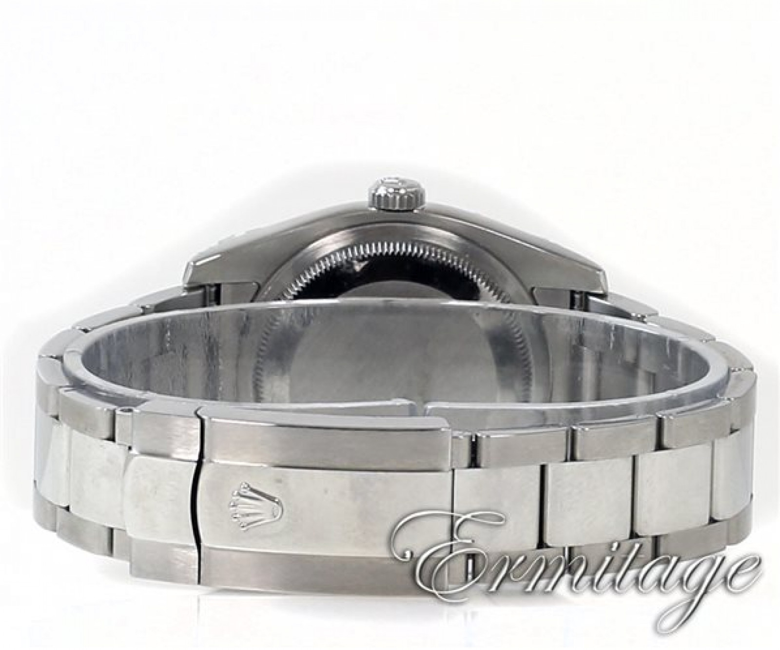 Sell Your Rolex Datejust 116200