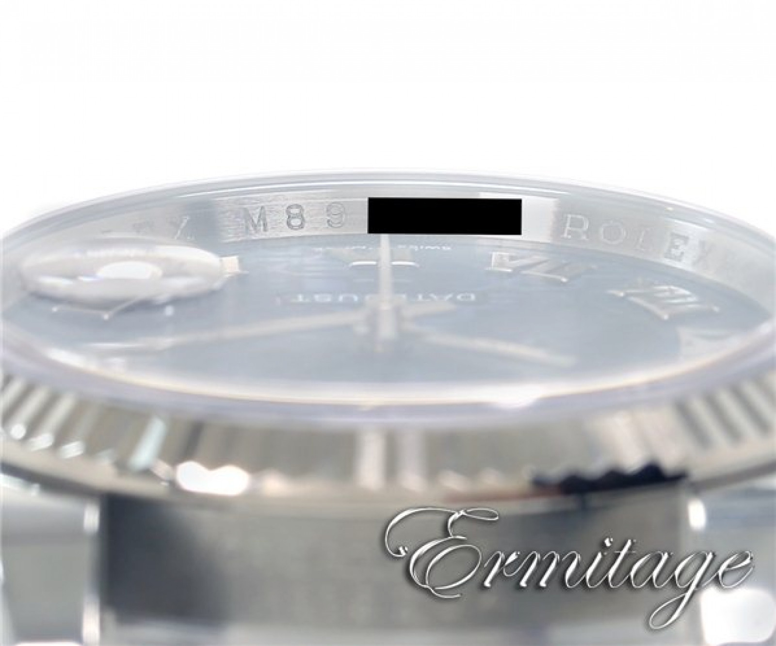 Sell Your Rolex Datejust 116234
