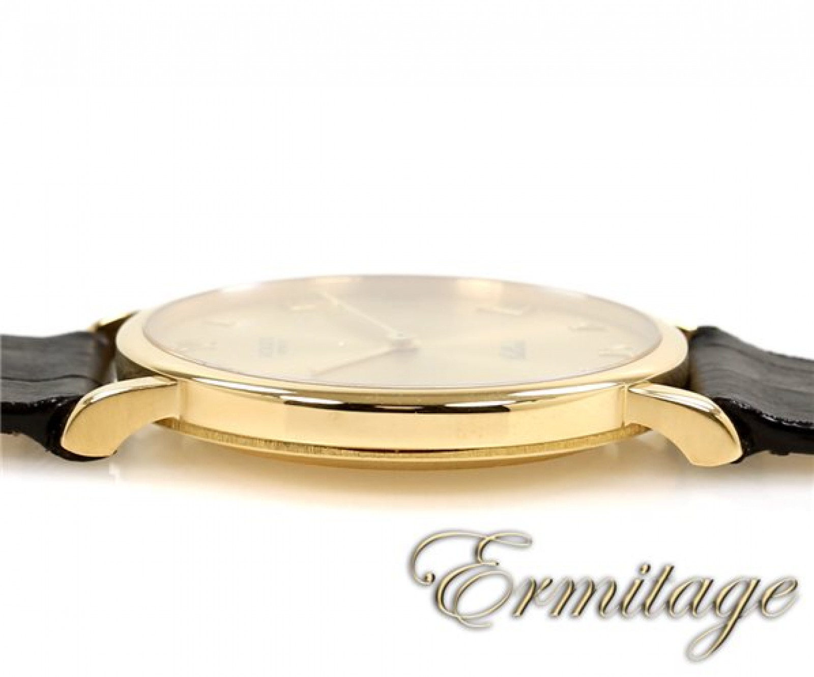 Rolex Cellini 5112 Gold 32 mm