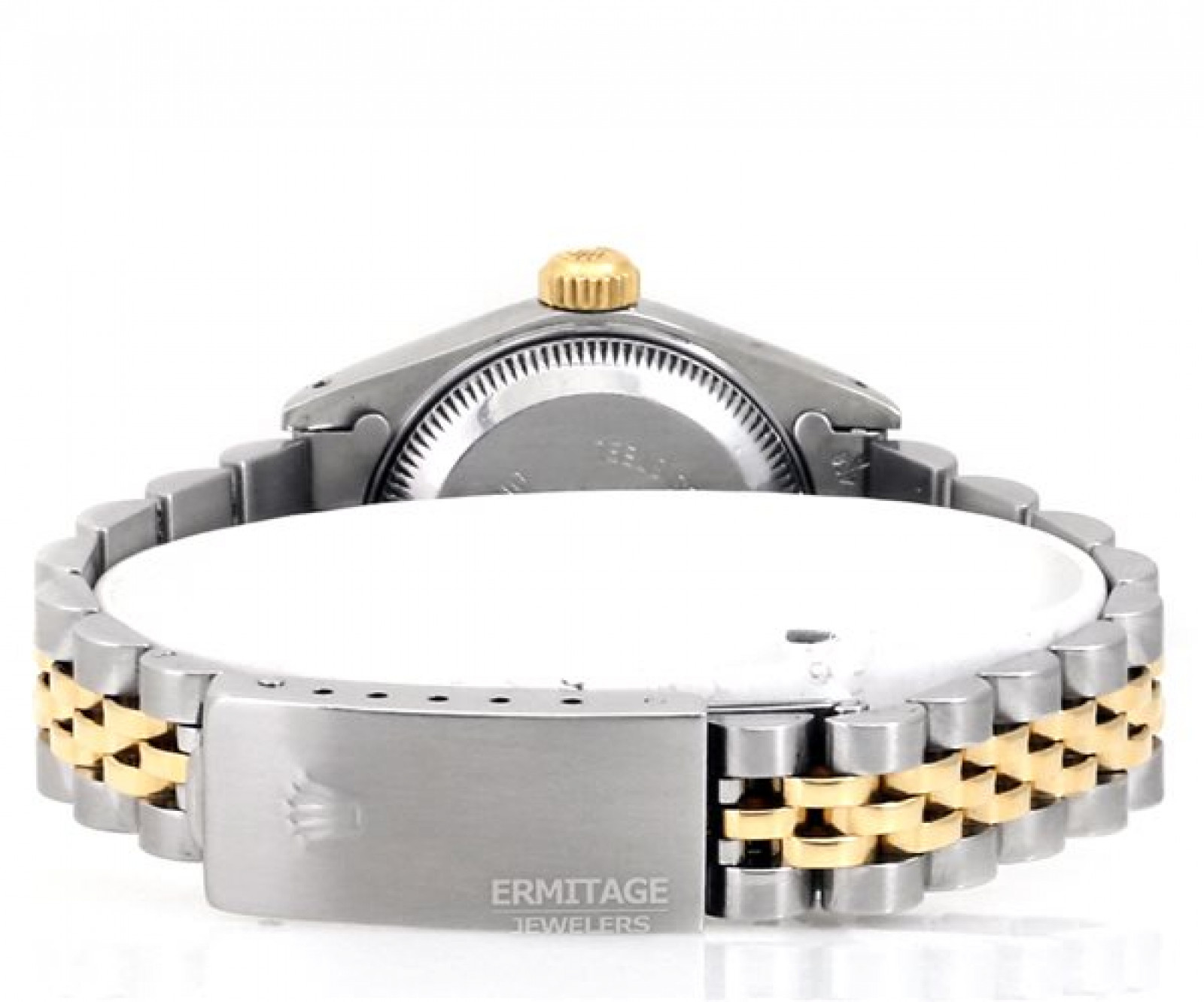 Rolex Datejust 69173 Mother Of Pearl