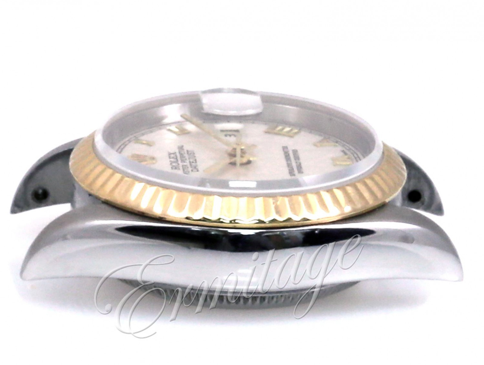 Rolex Datejust 69173 26 mm Pre-Owned