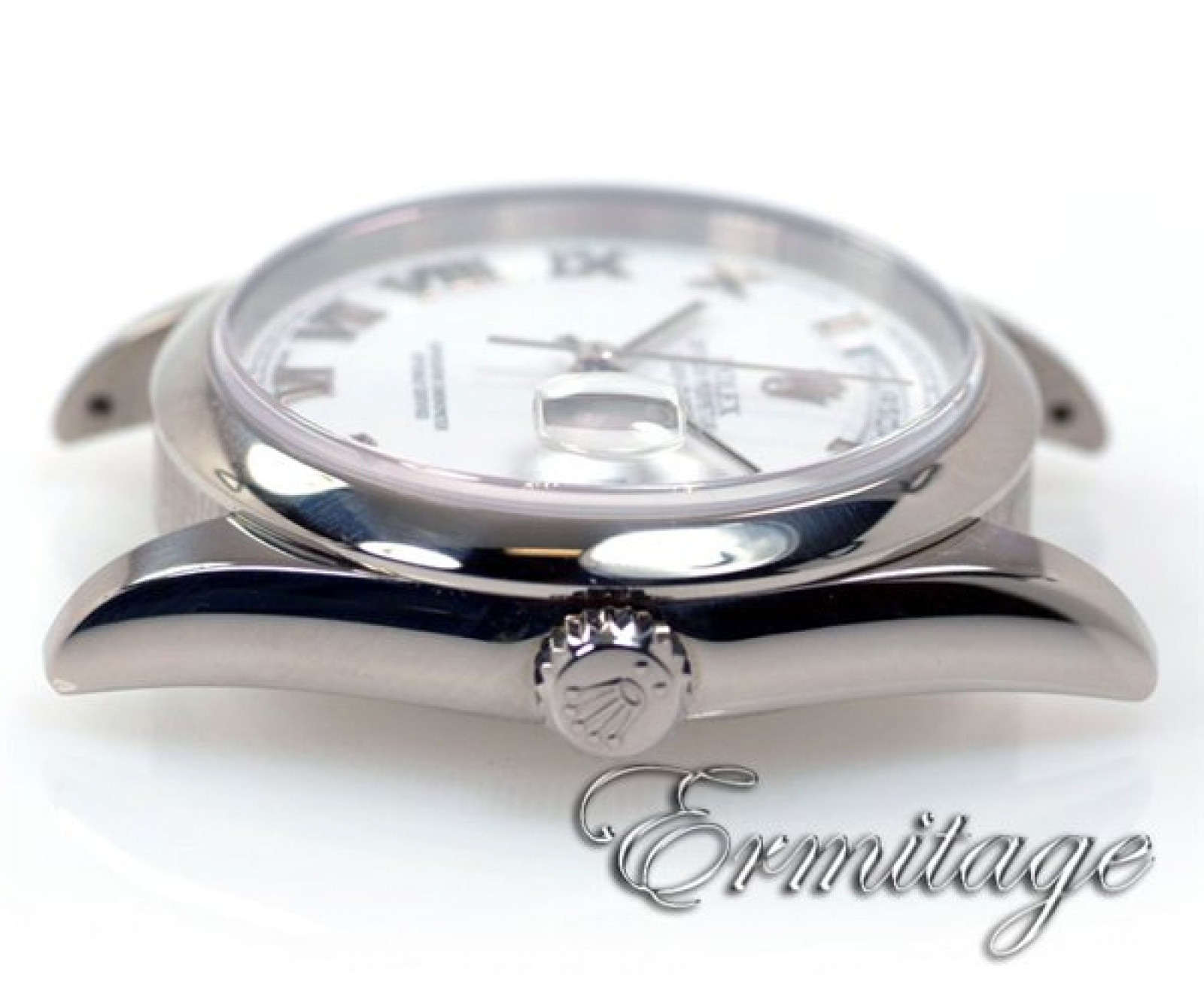 Pre-Owned Rolex Day-Date 118209