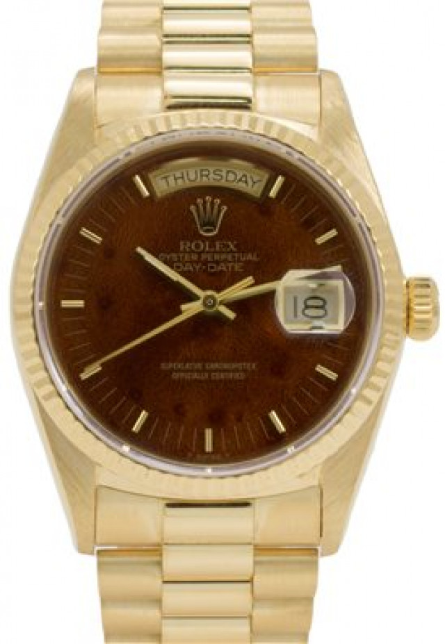 Rolex 116200 Steel on Oyster, Smooth Bezel Steel with Luminous Silver Index