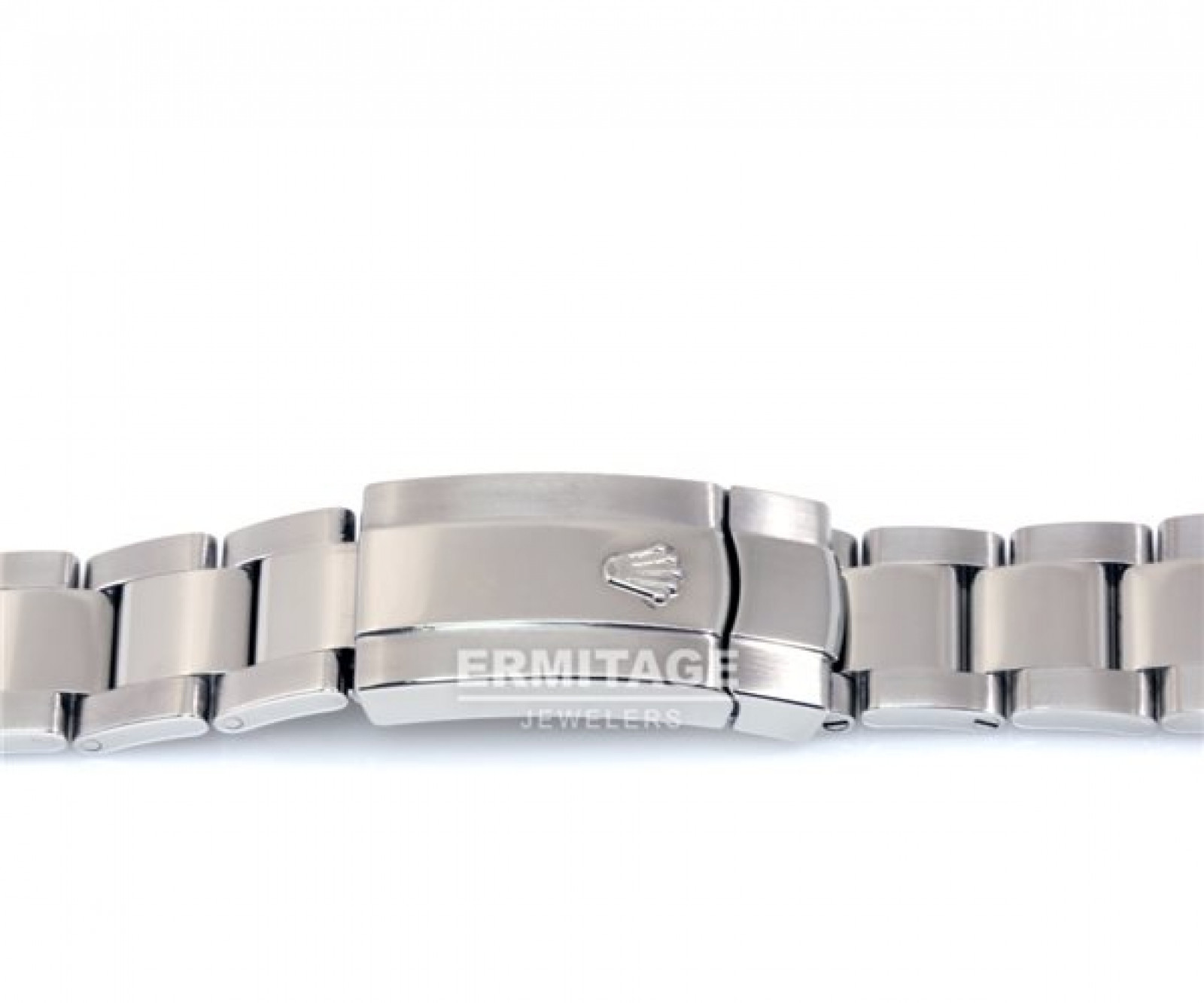 Rolex Milgauss 116400GV Steel