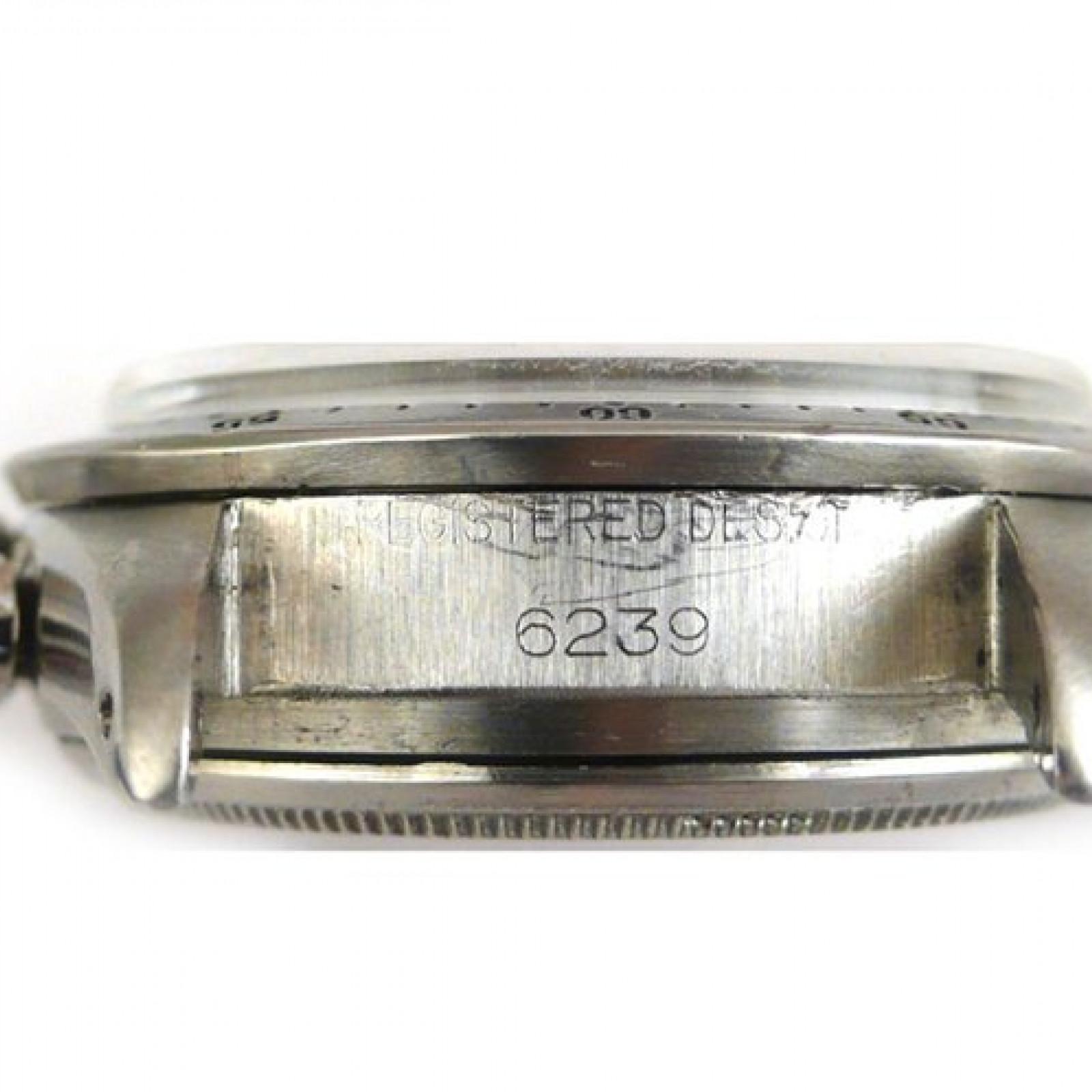 Vintage Rolex Daytona Cosmograph 6239