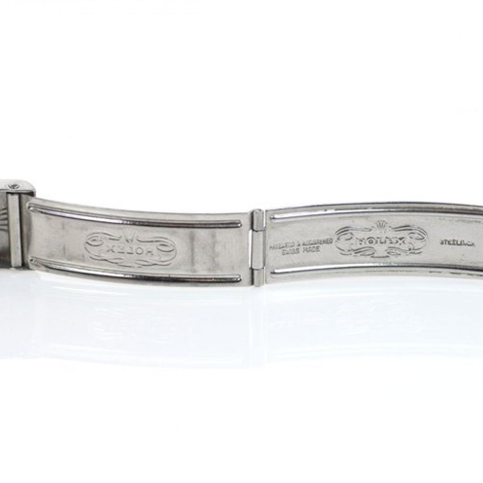 Vintage Rolex Daytona Cosmograph Paul Newman 6241 Steel