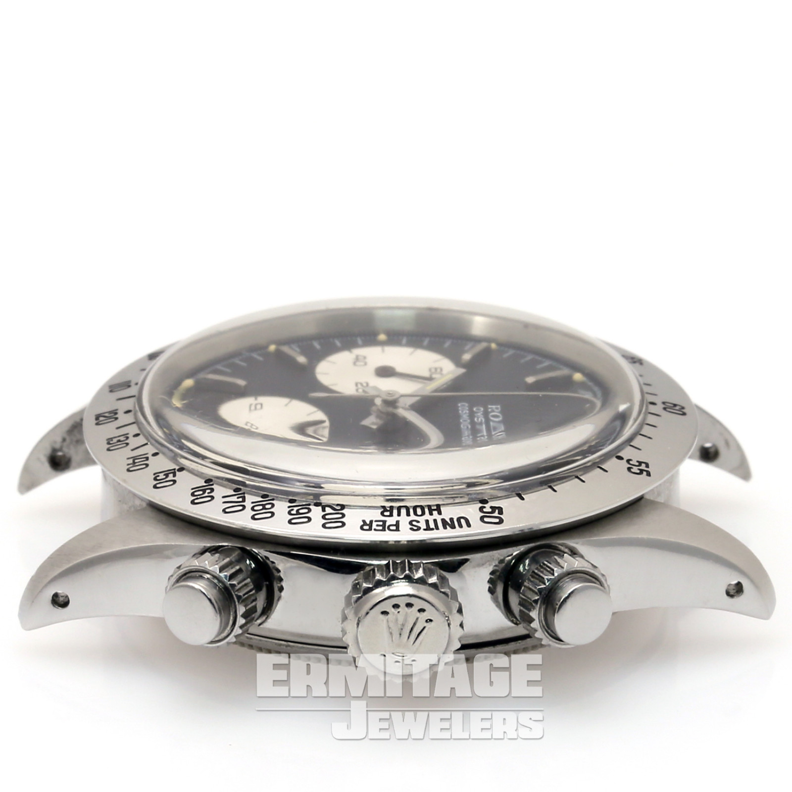 Vintage Rolex Oyster Cosmograph 6265