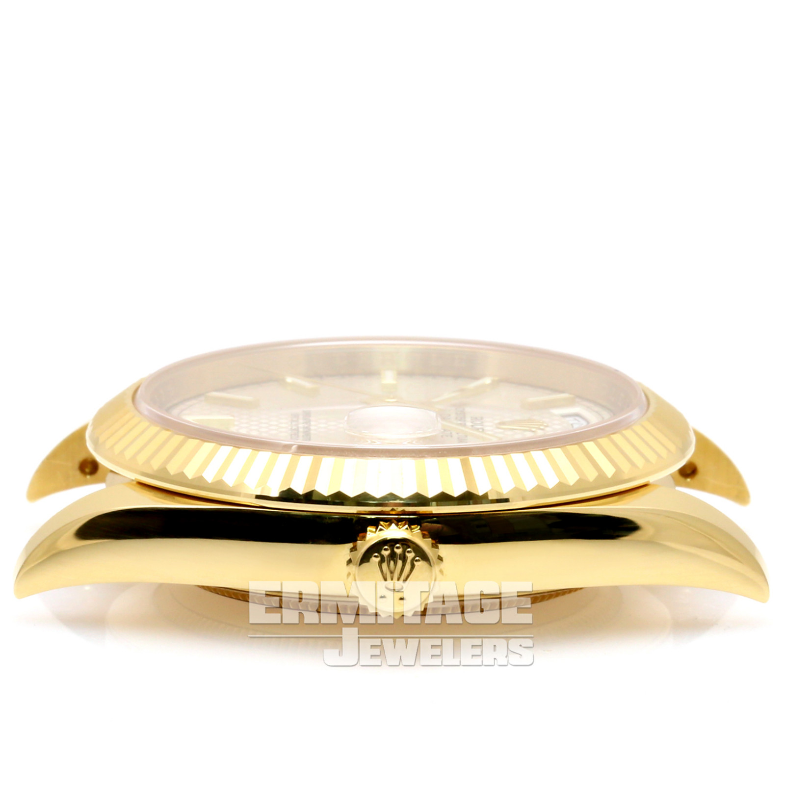 Sell Your Rolex Day-Date 228238