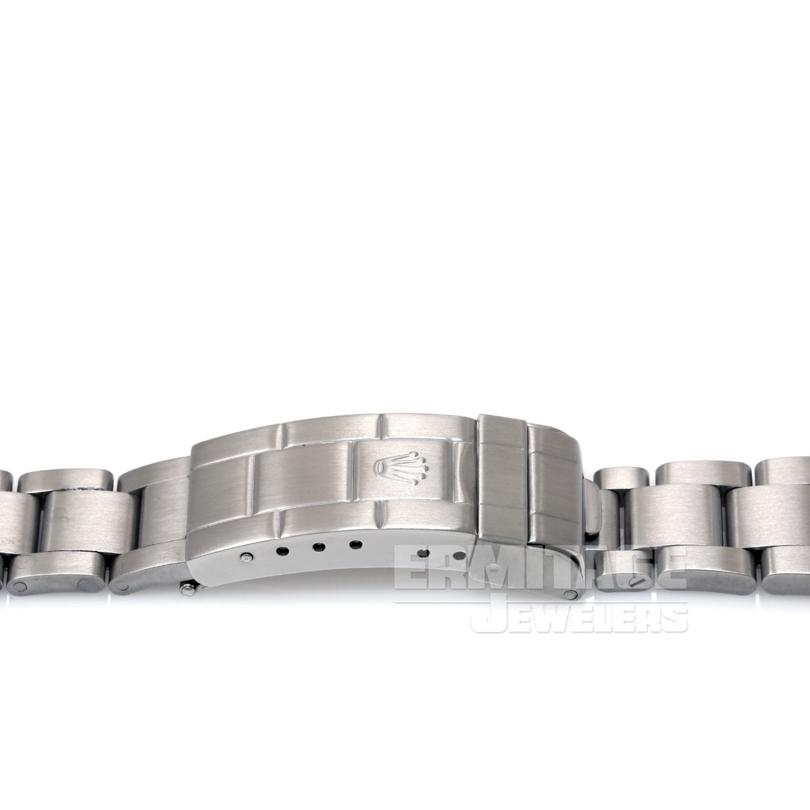 Rolex Submariner 16610 40 mm Mint Condition
