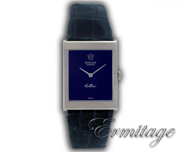 Rolex Cellini 4014