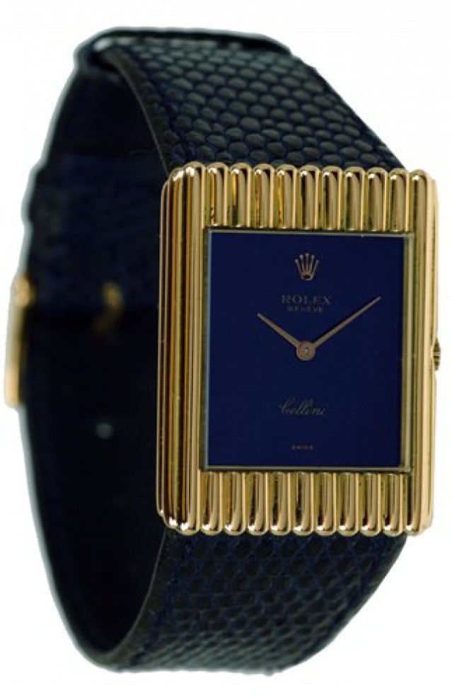 Rolex Cellini 4016