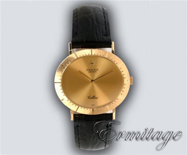 Rolex Cellini 4083