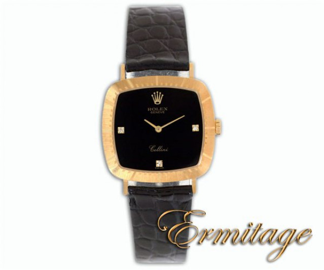 Rolex Cellini 4084