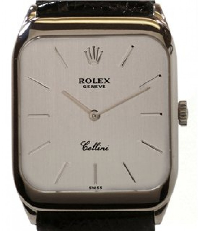 Rolex Cellini 4135