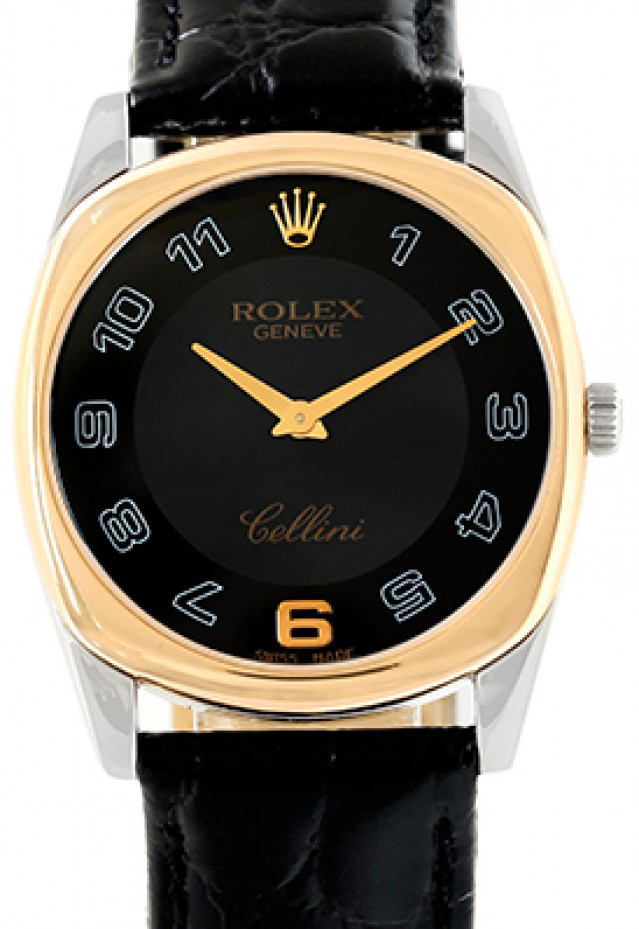 Rolex Cellini 4223