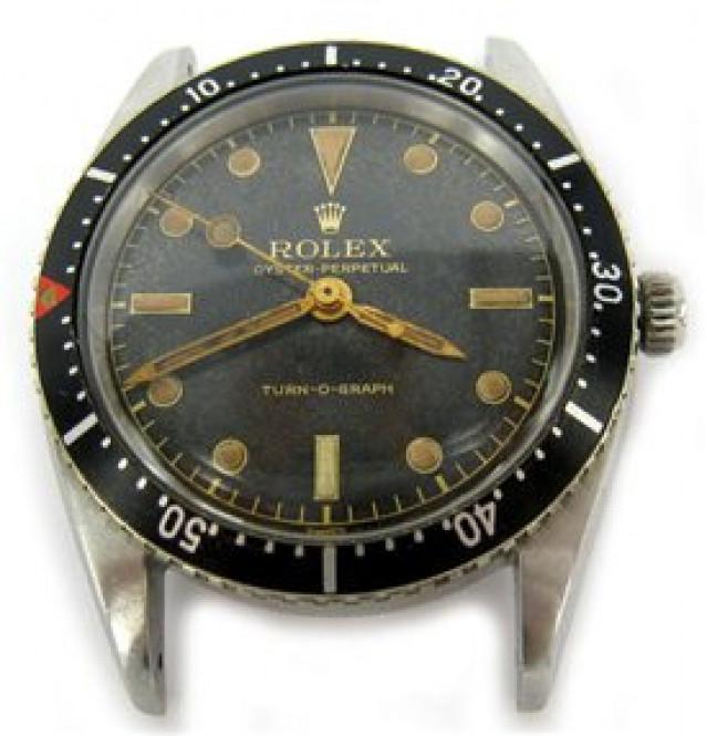 Rolex Datejust Turn-O-Graph 6202