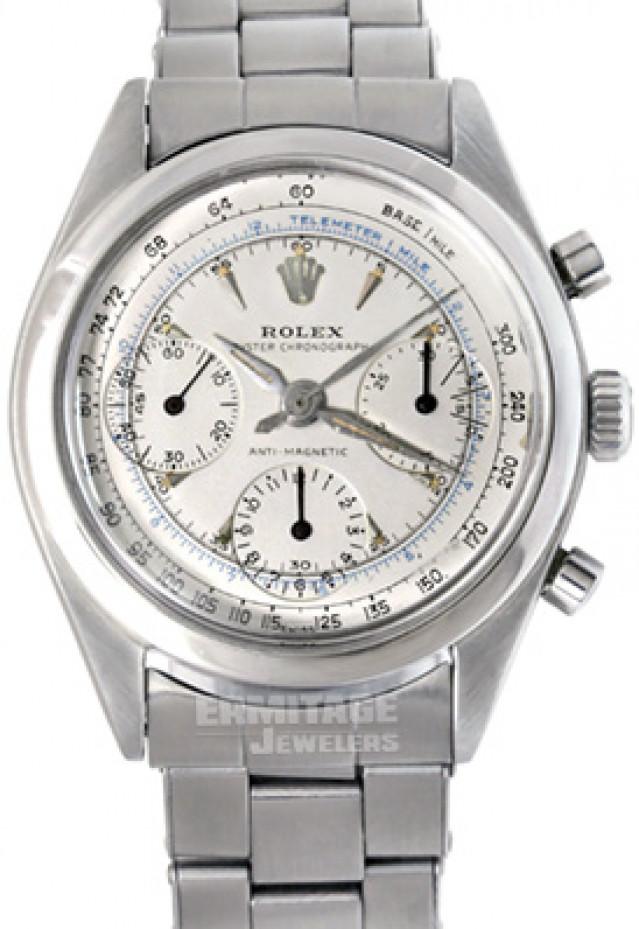 Rolex Chronograph 6238