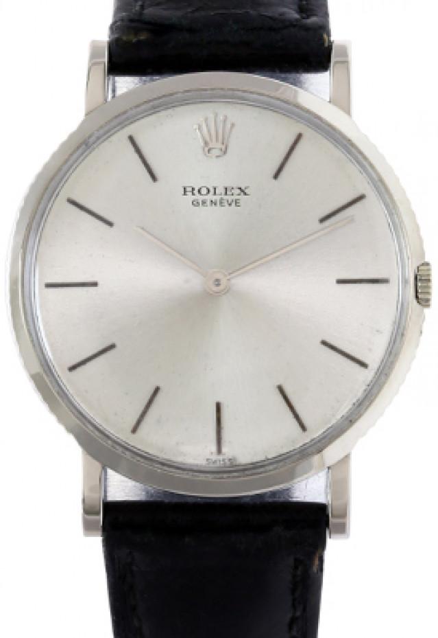 Rolex Cellini 9577