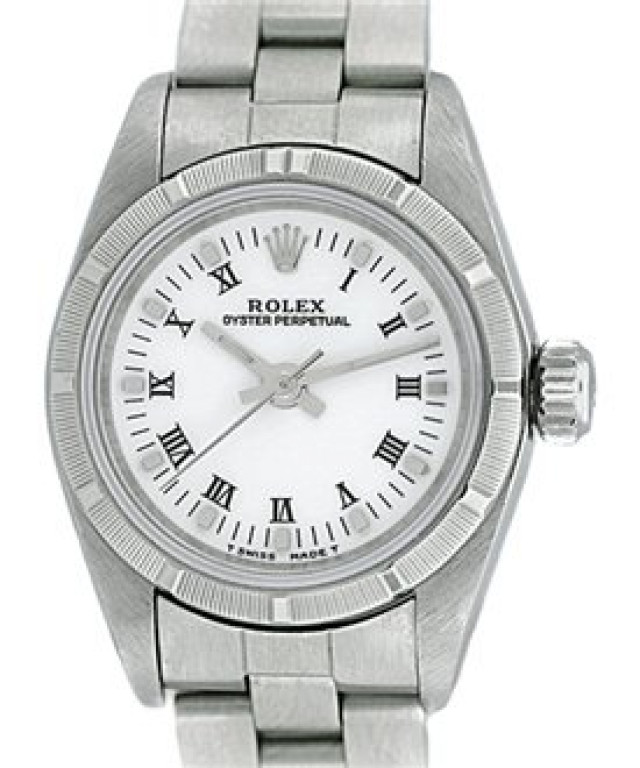 Rolex Oyster Perpetual 67230