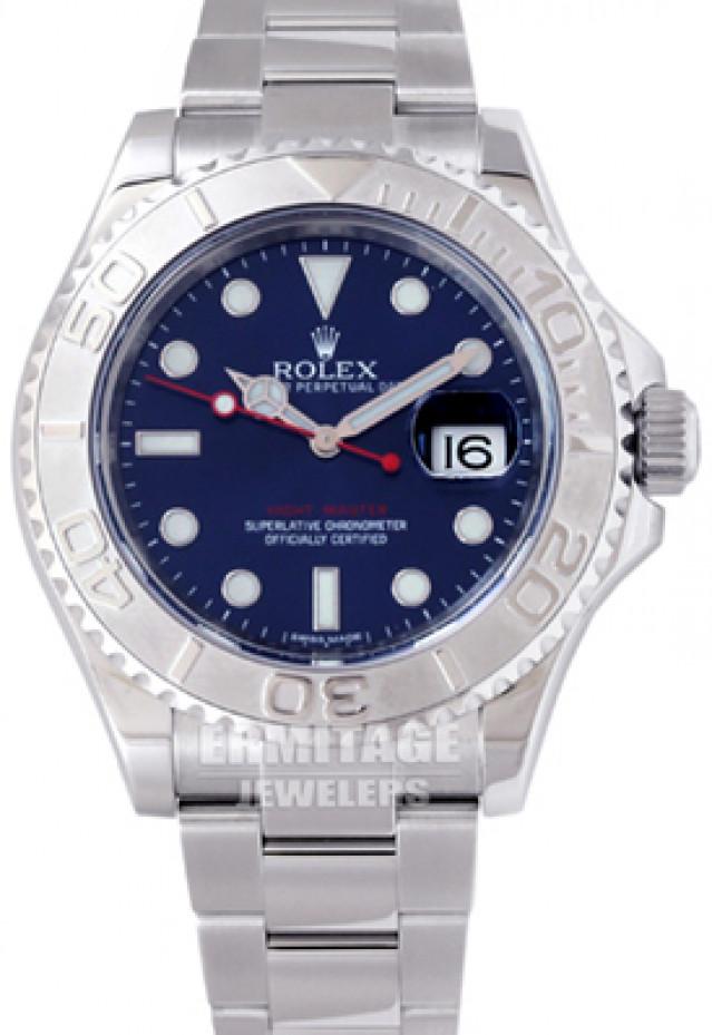 Rolex Yacht-Master 116622