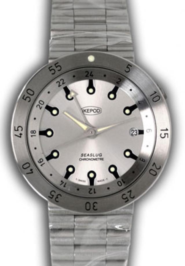 Seaslug GMT