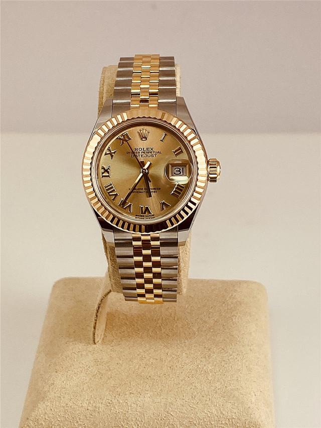 Rolex Lady-Datejust-28 279173